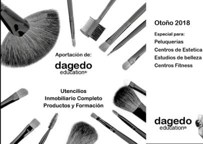 Utiles y Productos